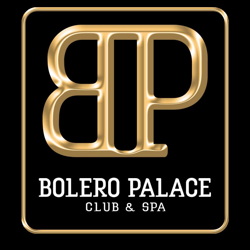 Bolero Palace
